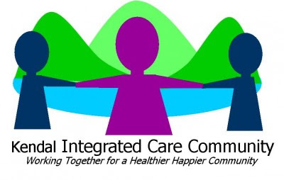 Kendal Integrated Community Care